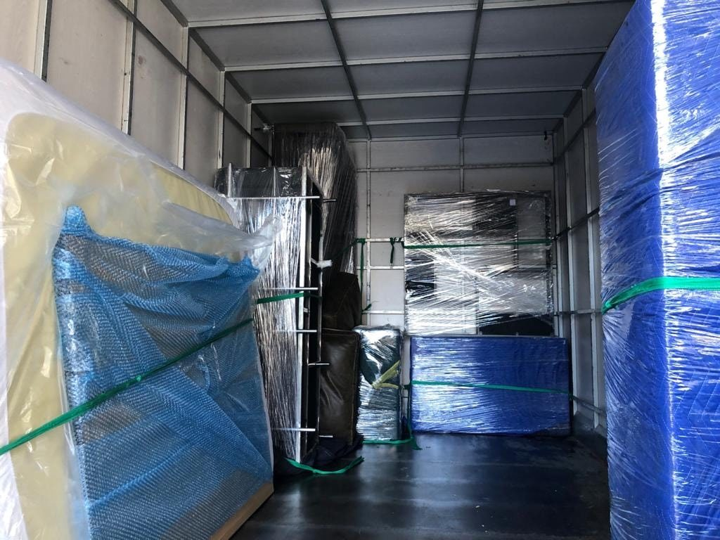 Best removalist company in Melbourne