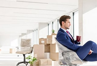 Office Relocation In Northern Suburbs Adelaide