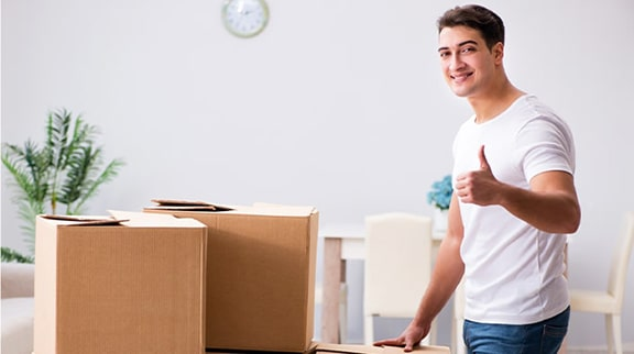 Our Removalists Melbourne Eastern Suburbs Services: