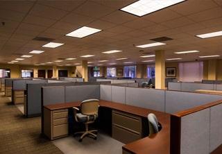 Office Relocation Provider