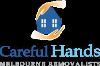Furniture Removals & Storage
