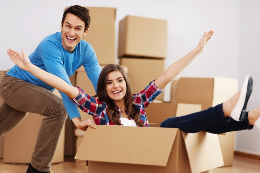 Reliable Adelaide to Brisbane Removalists