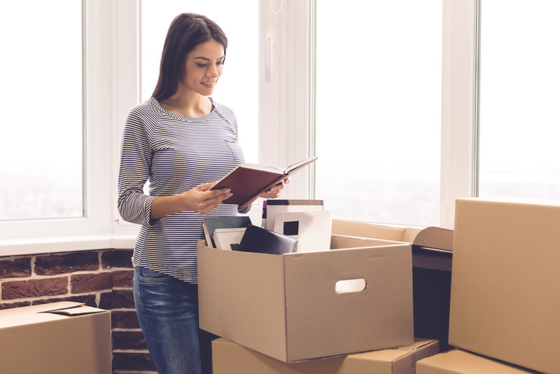 Careful Hands Movers Benefits