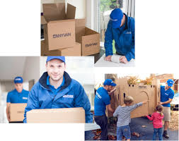 Small Removals